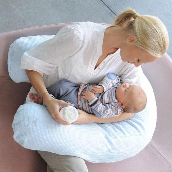 Беременная для ребенка своими руками 108